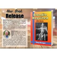 Blondie's Requited