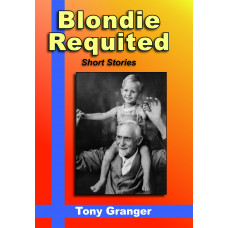 Blondie Requited