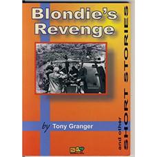 Blondie's Revenge