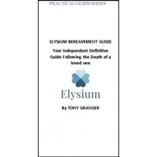 Elysium Bereavement Guide